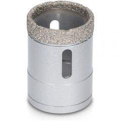 147253-BOSCH-x-lock-40mm-dryspeed-diamond-cutter-holesaw-HERO-2608599014_main