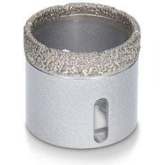 147254-BOSCH-x-lock-45mm-dryspeed-diamond-cutter-holesaw-HERO-2608599015_main