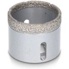 147255-BOSCH-x-lock-51mm-dryspeed-diamond-cutter-holesaw-HERO-2608599016_main