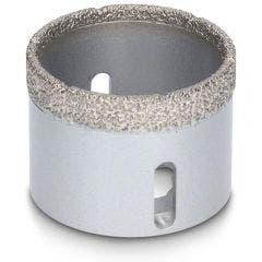 147256-BOSCH-x-lock-55mm-dryspeed-diamond-cutter-holesaw-HERO-2608599017_main
