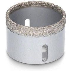 147258-BOSCH-x-lock-60mm-dryspeed-diamond-cutter-holesaw-HERO-2608599019_main
