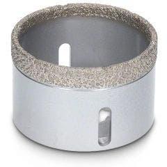 147259-BOSCH-x-lock-65mm-dryspeed-diamond-cutter-holesaw-HERO-2608599020_main