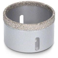 147260-BOSCH-x-lock-67mm-dryspeed-diamond-cutter-holesaw-HERO-2608599021_main