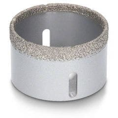 147261-BOSCH-x-lock-68mm-dryspeed-diamond-cutter-holesaw-HERO-2608599022_main
