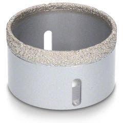 147262-BOSCH-x-lock-70mm-dryspeed-diamond-cutter-holesaw-HERO-2608599023_main