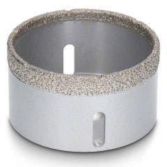 147263-BOSCH-x-lock-75mm-dryspeed-diamond-cutter-holesaw-HERO-2608599024_main