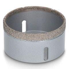 147264-BOSCH-x-lock-80mm-dryspeed-diamond-cutter-holesaw-HERO-2608599025_main