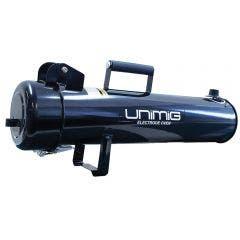 147363-UNIMIG-5kg-electrode-oven-HERO-10kgelectrodeoven_main