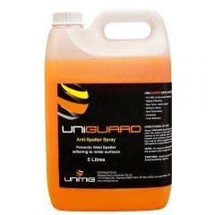 147400-UNIMIG-5l-uniguard-anti-spatter-water-based-spray-HERO-uniguard5_main