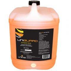 147401-UNIMIG-20l-uniguard-anti-spatter-water-based-spray-HERO-uniguard20_main