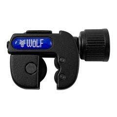 147468-wolf-3-16mm-mini-tube-cutter-o-d-wtc001-HERO_main