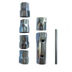 147478-wolf-tap-tanner-set-7-piece-wts001-HERO_main