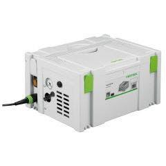 FESTOOL VAC SYS Compressed Air Pump System 201657