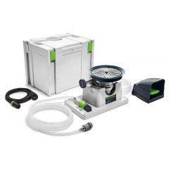 FESTOOL VAC SYS SE 1 Vacuum Clamping Unit Set 580061