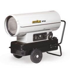 147959-jetfire-65kw-direct-diesel-heater-jddp065i-HERO_main