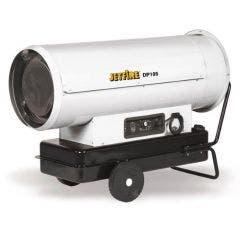 147960-jetfire-105kw-direct-diesel-heater-jddp105i-HERO_main