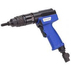 GEIGER Air Pistol Grip Nutsert Tool GP400B