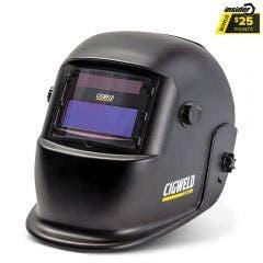 CIGWELD WeldSkill Essential Welding Helmet – Auto-Darkening 454337