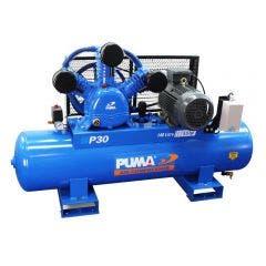 148157-PUMA-5-5HP-140L-Electric-Compressors-HERO-PUP30415V_main