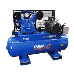 148158-PUMA-7-5HP-215L-Electric-Compressors-HERO-PUP40415V_main