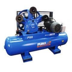 148159-PUMA-10-0HP-265L-Electric-Compressors-HERO-PUP55415V_main