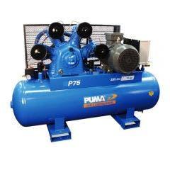 148160-PUMA-15-0HP-330L-Electric-Compressors-HERO-PUP75415V_main