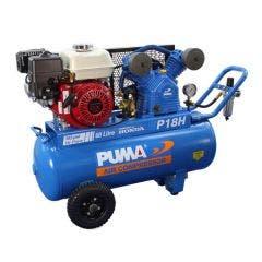 148161-PUMA-6-5HP-60L-Honda-Petrol-Compressor-HERO-PUP18H_main