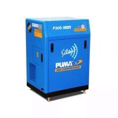 148173-puma-5-5hp-520l-min-electric-motor-compressor-pup30s415v_main