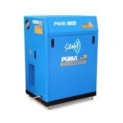 148174-PUMA-7-5HP-930L-min-Electric-Motor-Compressor-HERO-PUP40S415V_main