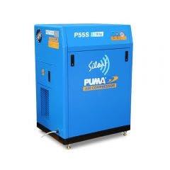 148175-PUMA-10-0HP-1055L-min-Electric-Motor-Compressor-HERO-PUP55S415V_main