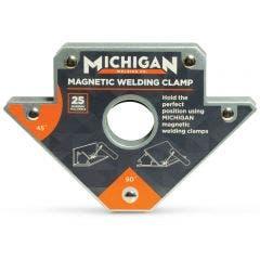 14821-HRD-25kg-Magnetic-Welding-Clamp-MC25MCG-1000x1000.jpg_small