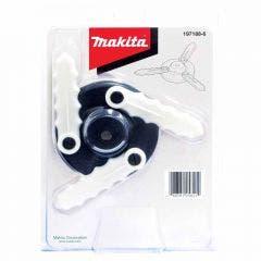 MAKITA 255mm Retractable Plastic Blade Head Attachment 197188-6