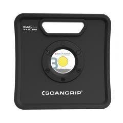 148267-SCANGRIP-NOVA-3K-C-R-3000-Lumen-Rechargeable-Work-Light-HERO-035441AU_main