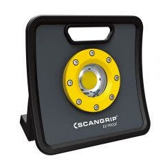 SCANGRIP NOVA-EX R 1500 Lumen Rechargeable Work Light 035601AU