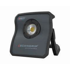 SCANGRIP NOVA 4 SPS 4000 Rechargeable Lumen Work Light 036000AU