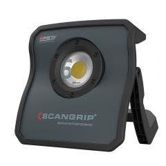 SCANGRIP NOVA 6 SPS 6000 Rechargeable Lumen Work Light 036001AU