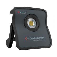 SCANGRIP NOVA 10 SPS 10,000 Rechargeable Lumen Work Light 036002AU