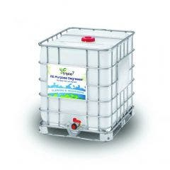TRIPLE7 1000L All Purpose Degreaser AAAPD-BB