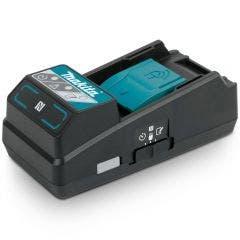 MAKITA Sync Lock Battery Adaptor BPS01