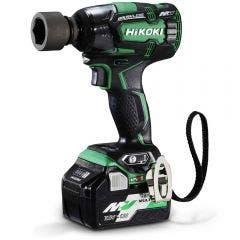 148427-hikoki-36v-brushless-2-x-5-0ah-2-5ah-multivolt-impact-wrench-wr36dchrz-HERO_main