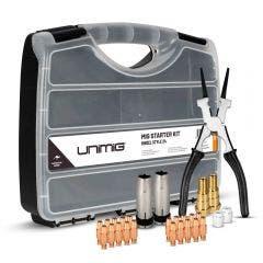 148454-unimig-binzel-24-style-mig-torch-starter-kit-umsk24-HERO_main
