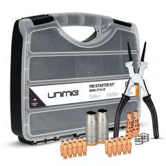 148455-unimig-binzel-25-style-mig-torch-starter-kit-umsk25-HERO_main