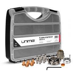 148456-unimig-sc30-plasma-torch-starter-kit-umsk30-HERO_main