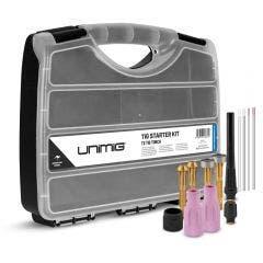 148458-unimig-t2-tig-torch-consumable-starter-kit-umskt2-HERO_main