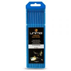 148462-UNIMIG-10mm-wt20-2-percent-thoriated-tungsten-electrodes-10-pack-HERO-ptr000410_main