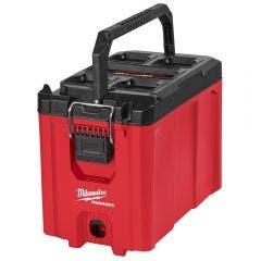 MILWAUKEE PACKOUT™ Compact Tool Box 48228422