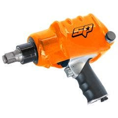148561-SP-TOOLS-3-4inch-Impact-Wrench-HERO-SP1157_main