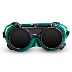 UNIMIG Gas Welding Goggles UFGOG