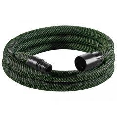 148791-festool-3-5m-d27-32mm-anti-static-suction-hose-204921-HERO_main
