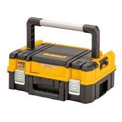 148845-dewalt-440-x-185-x-333mm-tstakii-long-handle-shallow-tool-box-dwst833441-HERO_main